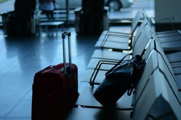 Ετοιμάστε βαλίτσες: Οι 20 πιο ασφαλείς χώρες του κόσμου για να ταξιδέψετε!