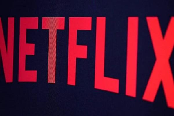 Μοιράζεσαι τους κωδικούς του Netflix; Θα έχεις πρόβλημα!