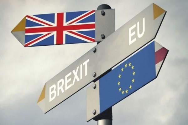 Στις 15 Ιανουαρίου η ψηφοφορία για το Brexit!