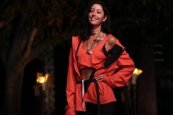 Σίσσυ Ζουρνατζή: Τι απαντά ο πρώην της στις κατηγορίες κακοποίησης! - «Με χρησιμοποιεί για λόγους μάρκετινγκ...»
