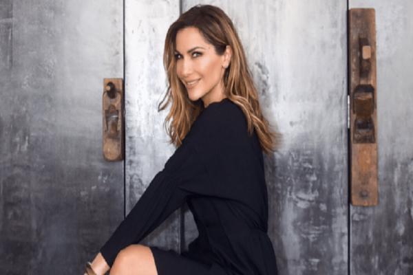 Δέσποινα Βανδή: Οι πρώτες δηλώσεις για το X Factor! - Ποιοι θα βρίσκονται στην κριτική επιτροπή; (Video)