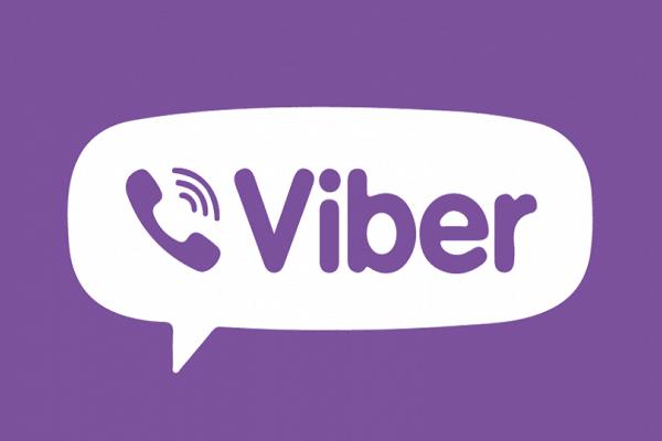 Viber: Η μεγάλη αλλαγή που θα σας εντυπωσιάσει!