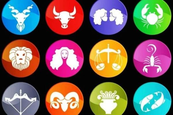 Ζώδια και χαρακτηριστικά: Αυτά είναι τα 5 πιο σπάταλα ζώδια!