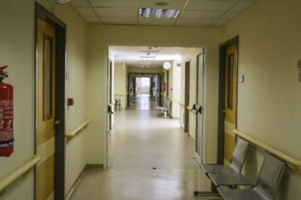 Νοσοκομείο Ιωαννίνων: Απαγόρευσαν το επισκεπτήριο λόγω της έξαρσης της γρίπης!