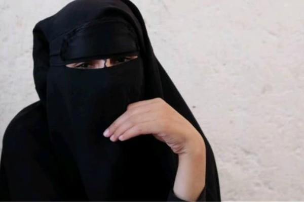 Βρετανία: Έφηβη που έφυγε πριν 4 χρόνια για να ενταχθεί στο ISIS, θέλει τώρα «να επιστρέψει πίσω»