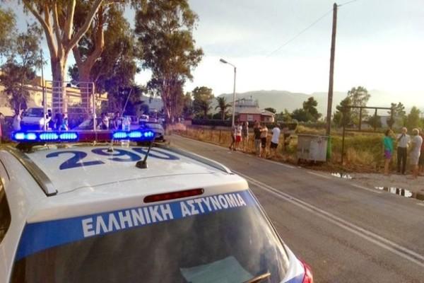 Νέα οικογενειακή τραγωδία συγκλονίζει την χώρα: Βρήκαν και τους 2 νεκρούς μέσα στο σπίτι!