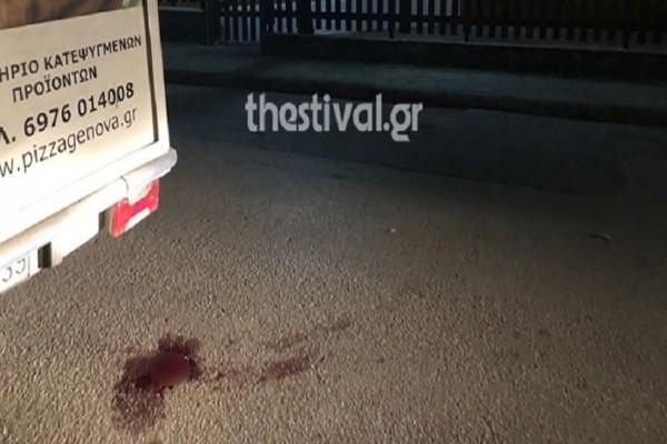 Έγκλημα στη Θεσσαλονίκη: Στον γιο του 45χρονου στρέφονται οι έρευνες για την άγρια δολοφονία του!