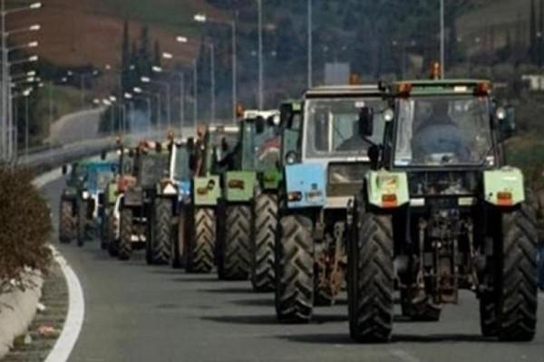 Οι αγρότες κλιμακώνουν τις κινητοποιήσεις! - Πού παραμένουν τα μπλόκα;