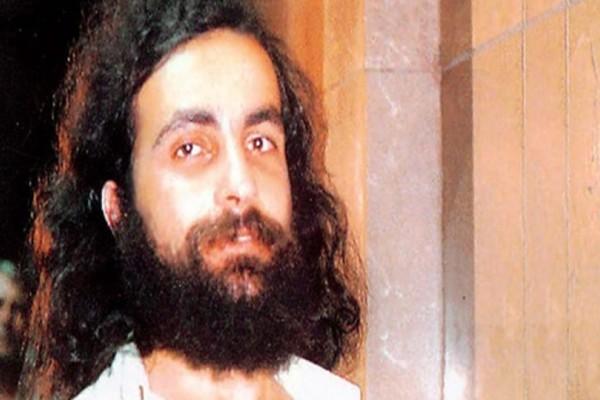 Πέθανε ο Θεόφιλος Σεϊχίδης: Ο εγκληματίας που είχε σκοτώσει και αποκεφαλίσει τον πατέρα, τη μητέρα, την αδελφή, τη γιαγιά και έναν θείο του!