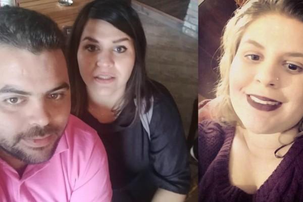 Κρήτη: Πώς ένα γλέντι γάμου κατέληξε σε οικογενειακή τραγωδία