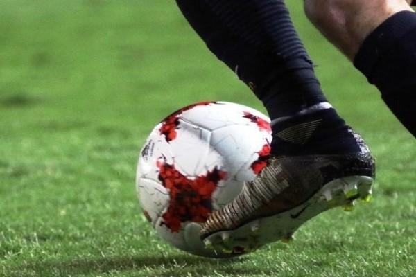 Τραγωδία: Νεκρός στο σπίτι του βρέθηκε γνωστός ποδοσφαιριστής!