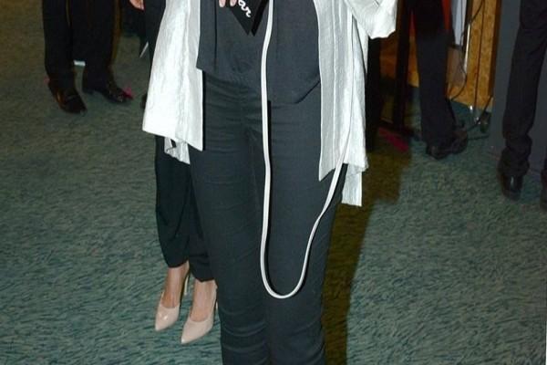 Ευχάριστα νέα! - Πασίγνωστη Ελληνίδα ηθοποιός έγινε για πρώτη φορά μανούλα!