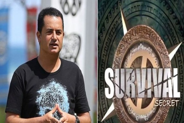 5+1 λόγοι που το Survivor Ελλάδα Τουρκία είναι χειρότερο ακόμα και από το Survival της Κουρούτας!