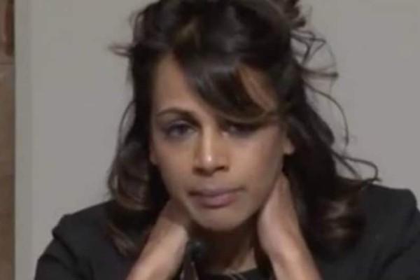 Σάλος: Γιατρίνα έκανε sεx με τον καρκινοπαθή ασθενή της στο κρεβάτι του νοσοκομείου