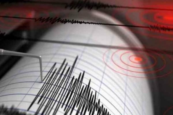 Σεισμός στο Νευροκόπι!