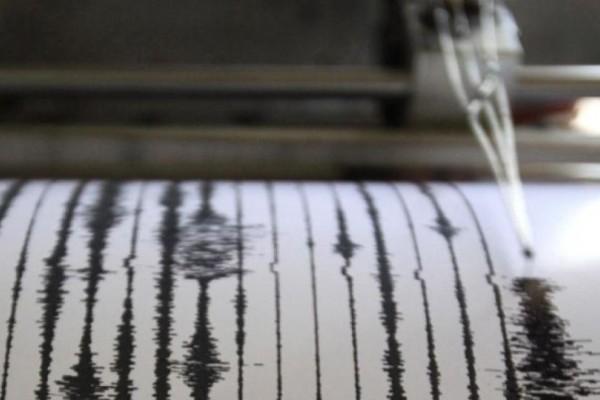 Σεισμός 7,7 Ρίχτερ στην Λατινική Αμερική!