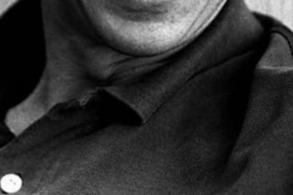 Θλίψη: Πέθανε γνωστός τραγουδιστής!