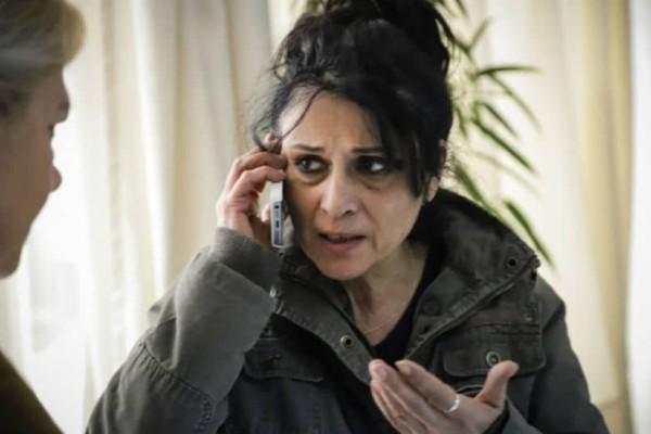 Άρειος Πάγος: Να αναιρεθεί η ποινή για την 53χρονη καθαρίστρια!