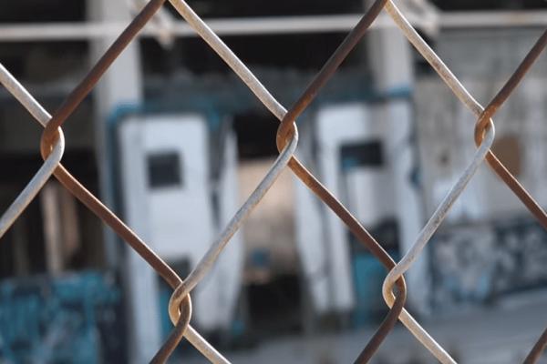 Πρώην αεροδρόμιο Ελληνικού: Μια βόλτα στο... παρελθόν! (Video)