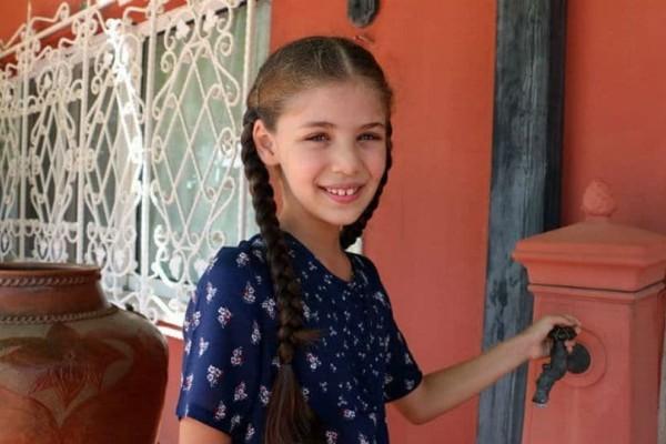 Elif: Η Κίραζ ανοίγει την καρδιά της στον Σαντίκ! Όλες οι εξελίξεις!