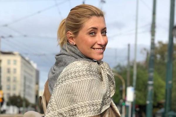 Απελπισμένη η Σία Κοσιώνη: Οι κινήσεις της στο διαδίκτυο που φούντωσαν τα σενάρια!