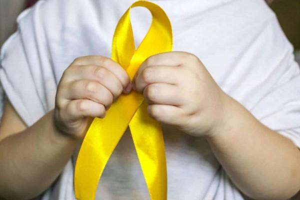 Παιδικός καρκίνος: Αυτά είναι τα ύποπτα συμπτώματα!