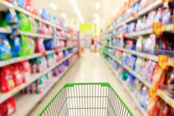 Προσοχή: Τα 8 προϊόντα στα ράφια των σούπερ μάρκετ που προκαλούν καρκίνο!