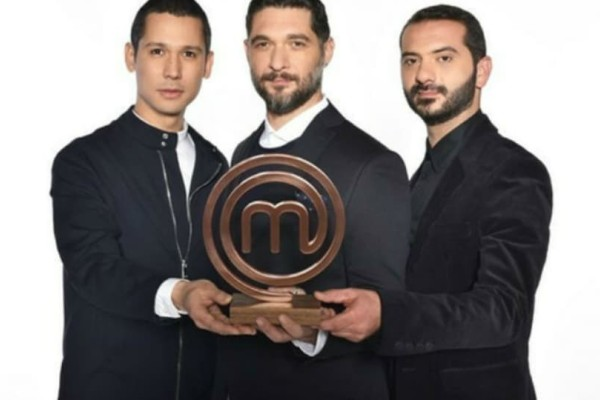 MasterChef: 5 λόγοι που είναι το κορυφαίο πρόγραμμα της τηλεόρασης!