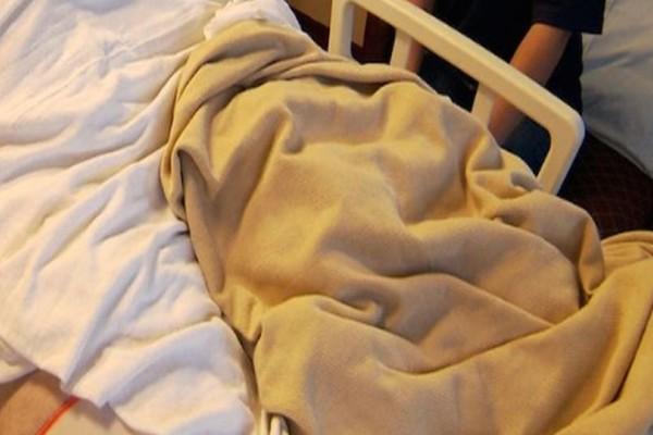 Τραγωδία: Νεκρός 29χρονος πρώην παίκτης ριάλιτι!