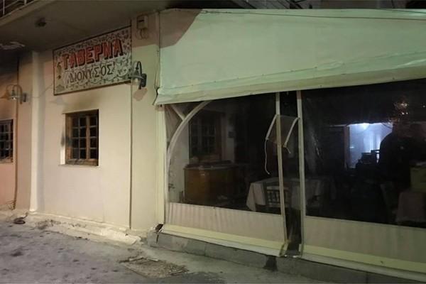 Τραγωδία στην Καλαμάτα: Οι συγκλονιστικές περιγραφές των σοκαρισμένων συγγενών! (photos+video)