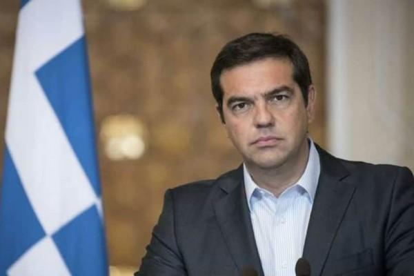 ΣΥΡΙΖΑ: Δεν εγκρίθηκε η αναθεώρηση του άρθρου 3 για τις σχέσεις Κράτους - Εκκλησίας!