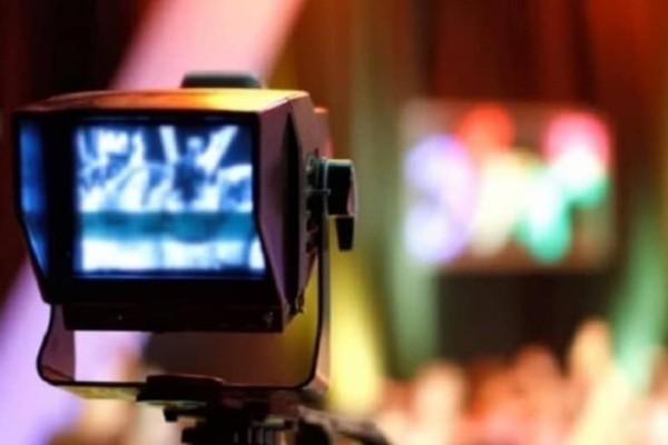 Τηλεθέαση 15/2: Καραμπόλες στα κανάλια με ανατροπές και σπασμένα κοντέρ!