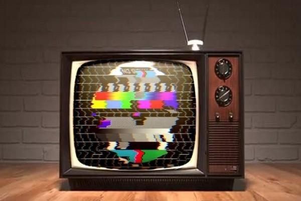 Τηλεθέαση 11/2: Τα πάνω - κάτω στην τηλεοπτική αρένα!