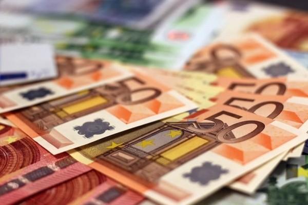 Καλαμάτα: Κούριερ υπεξαίρεσε 11.500 ευρώ από πληρωμές πελατών με αντικαταβολή