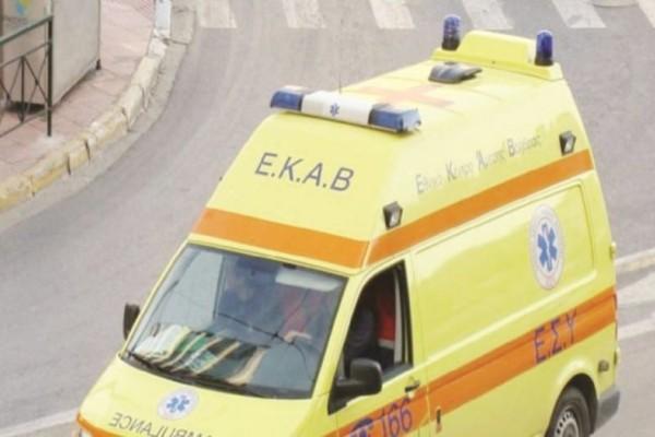 Σοκ στην ελληνική αγορά: Πέθανε ο Κώστας Αθανασόπουλος!