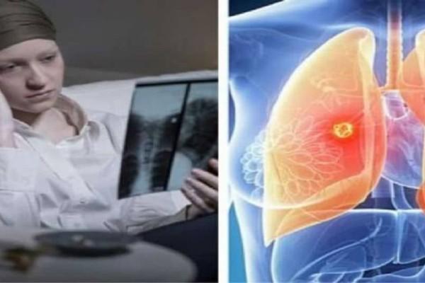 Προσοχή: Ποιες γυναίκες κινδυνεύουν περισσότερο από καρκίνο;
