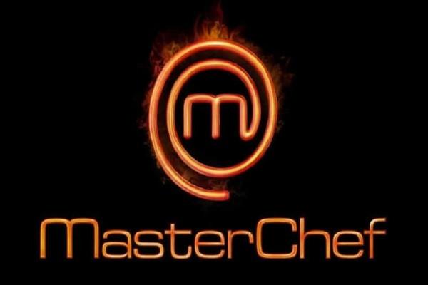 Master Chef: Τι συνέβη στο χθεσινό επεισόδιο; - Τα καλύτερα στιγμιότυπα! (Video)