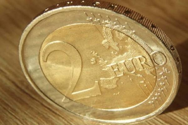 Ο απόλυτος χαμός με 2 ευρώ: Ποιο κέρμα κοστίζει 80.000 ευρώ; - Δείτε όλοι εάν το έχετε!