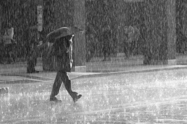 Σε ποιες περιοχές θα δούμε βροχές; Δείτε εδώ την αναλυτική πρόγνωση!