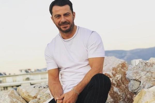 Γιώργος Αγγελόπουλος: Η δημόσια συγγνώμη που ξάφνιασε τον Γρηγόρη Αρναούτογλου! (Video)