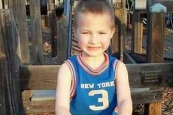 Φρίκη: Οικογένεια έθαψε ζωντανό 7χρονο επειδή δεν ήξερε απ' έξω τη Βίβλο!