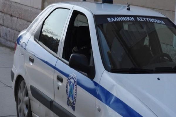 Αλεξανδρούπολη: Προσποιούνταν τον υπάλληλο της ΔΕΗ και ξάφρισε 25.000 ευρώ και λίρες από ηλικιωμένους.