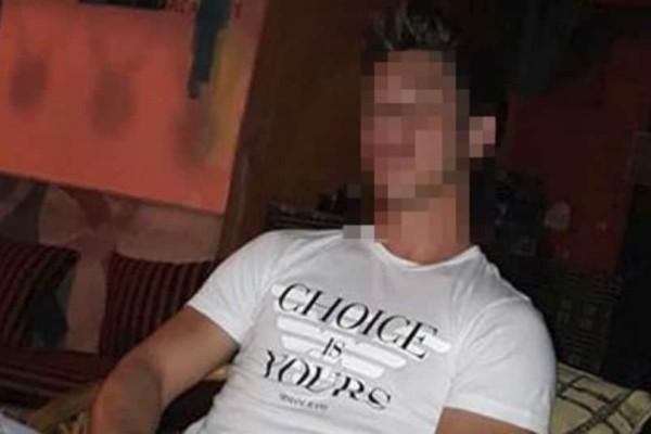Ρόδος: Για πρώτη φορά σπάει τη σιωπή του ο 23χρονος κατηγορούμενος για τον βιασμό της 19χρονης μαθήτριας!
