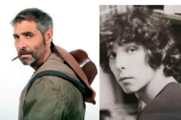 15+1 διάσημοι Έλληνες σε νεαρή ηλικία! Ειδικά με την Κατερίνα Στικούδη θα πάθετε πλάκα!