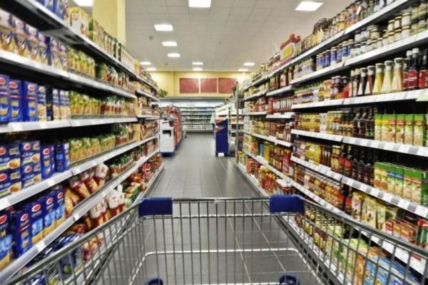 Τρομερή είδηση για τα ελληνικά σούπερ μάρκετ: Έτσι θα ψωνίζεις από το σπίτι σου!