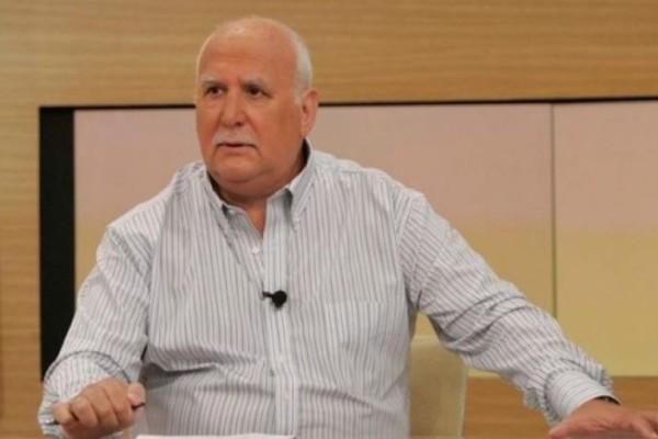Τραγωδία για τον Γιώργο Παπαδάκη: Ο σίγουρος πνιγμός των παιδιών του και ο βουλευτής σωτήρας!