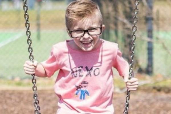 Φρίκη: 7χρονος αυτοκτόνησε γιατί δεν άντεξε το bullying!