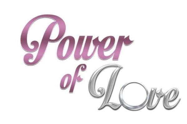 Power Of Love spoiler: Αποχώρηση βόμβα! Ποιος παίκτης φεύγει;