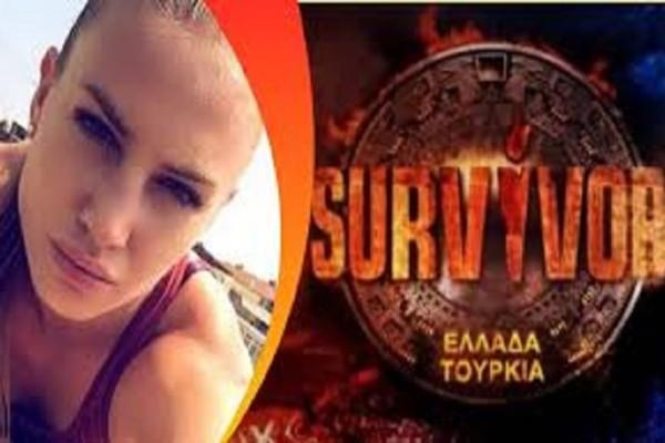 Κατερίνα Δαλάκα: Το υπέρογκο ποσό που συμφώνησε με το ΣΚΑΙ για την επιστροφή της στο Survivor!