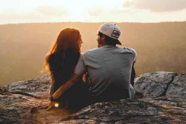 Πώς θα τον κρατήσεις κοντά σου με... μάγια! - Αυτό είναι το ξόρκι της αγάπης που θα τον κάνει δικό σου!